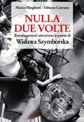 Nulla due volte in ebook