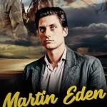 martin-eden-venezia-635x367